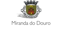 Miranda do Douro