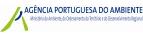 Agência Port Ambiente (UE)