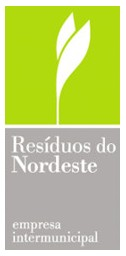 Res�duos do Nordeste, EIM